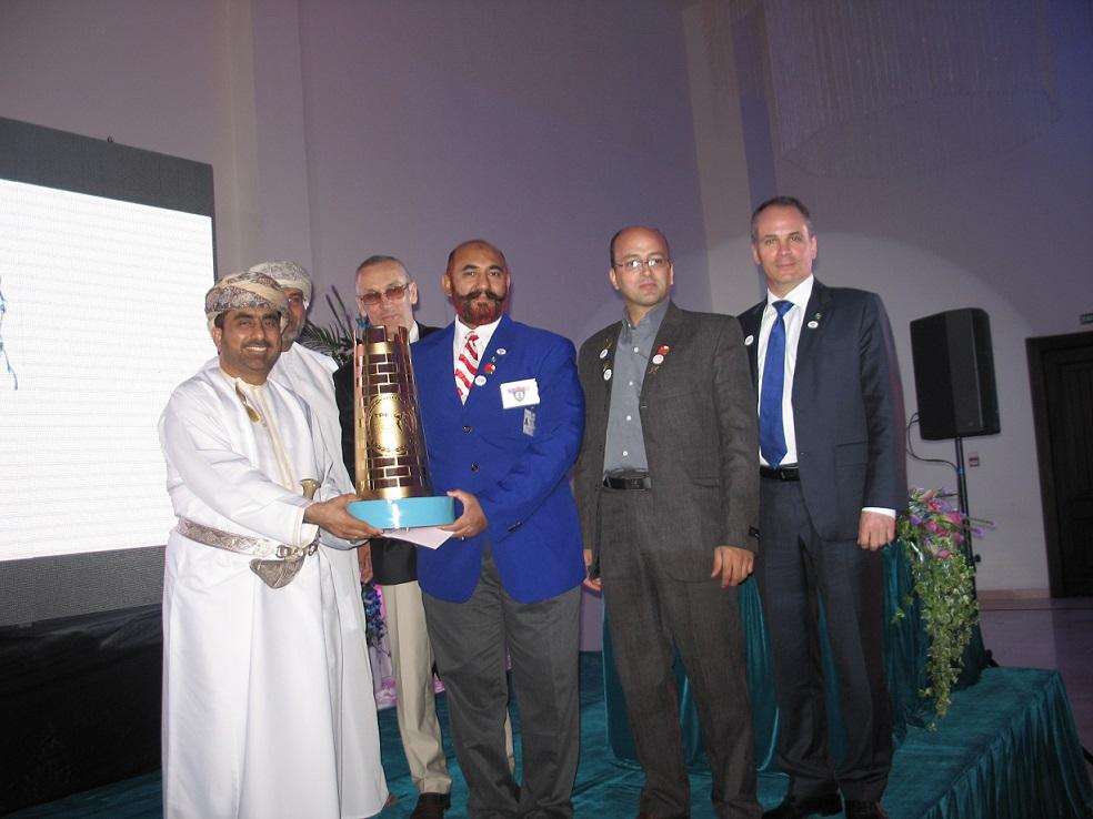 Oman 20 Picture