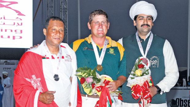 Oman 24 Picture