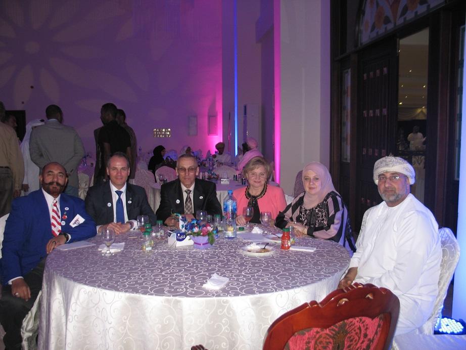 Oman 17 Picture