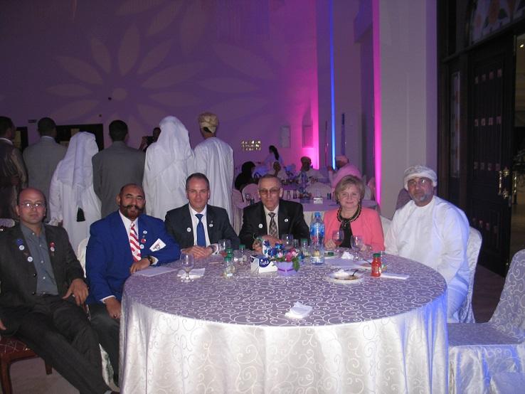 Oman 18 Picture