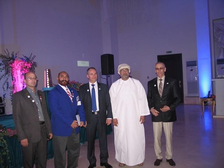 Oman 19 Picture