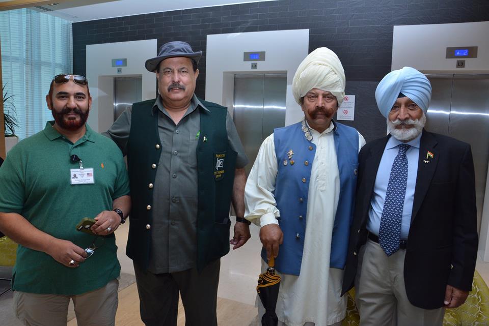 Oman 25 Picture