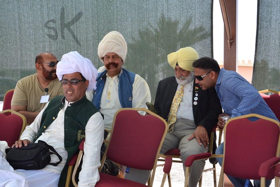 Oman 26 Picture