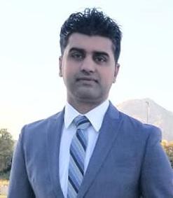Hussnain Ali Picture