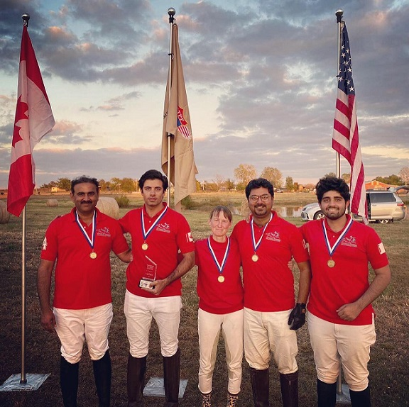 United States Tent Pegging Federation News Detail Picture 3